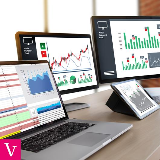 Wykorzystanie danych online i offline do obsługi remarketingu w Google Analytics