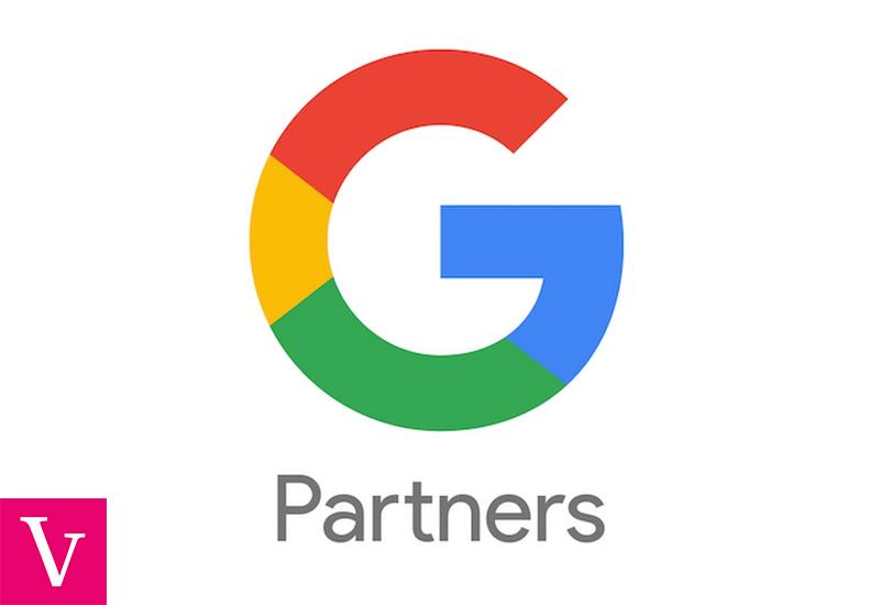 Veneo SEM z certyfikatem Google Partners