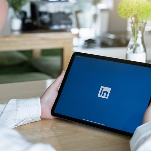 Potencjał reklamowy LinkedIn Ads – dlaczego warto?