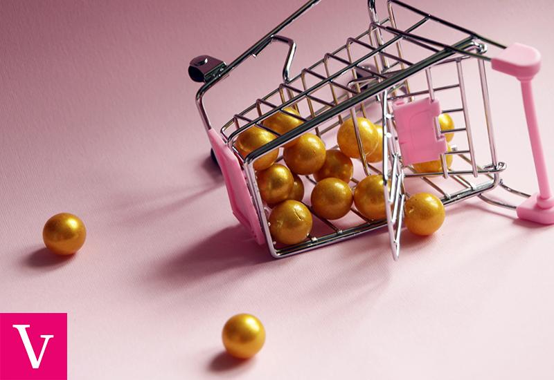 Ratujemy porzucone koszyki: remarketing