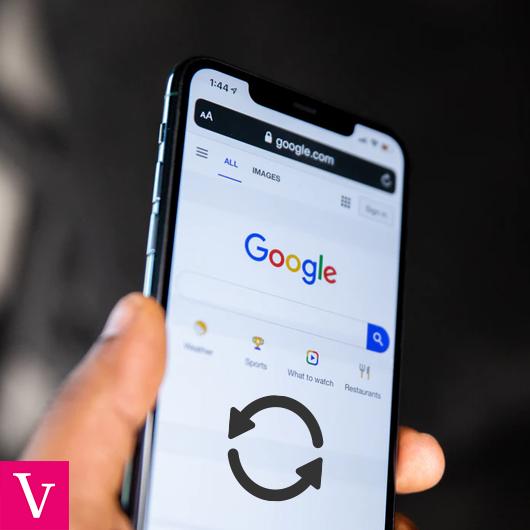 June 2019 Core Update – Najnowsza aktualizacja Google