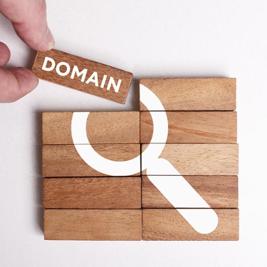Jak sprawdzić właściciela domeny?
