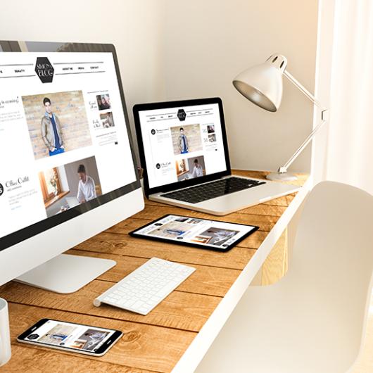 Landing Page – jak zrobić stronę docelową?