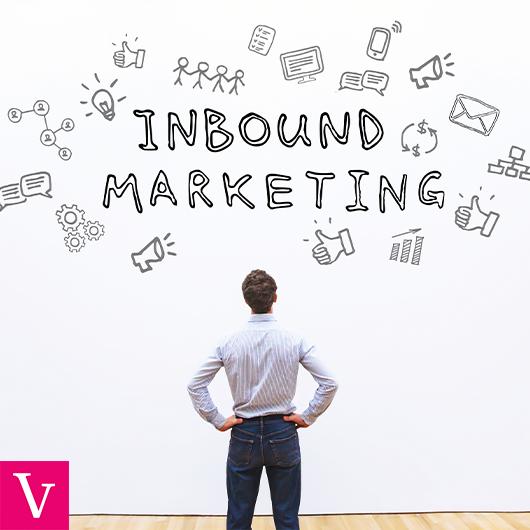 Na czym polega Inbound marketing?