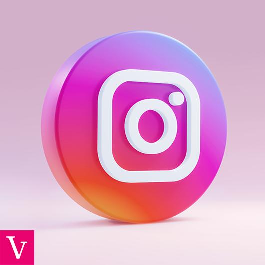 Pozyskiwanie followersów profilu za pomocą płatnych formatów w Instagram Ads
