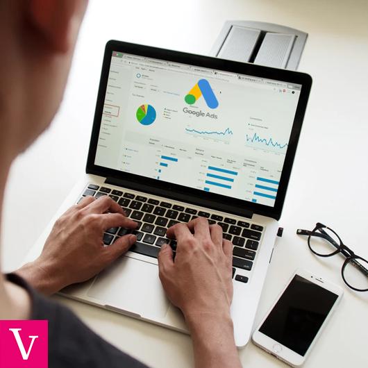 Raportowanie wartości Klienta – nowa funkcja Google Ads