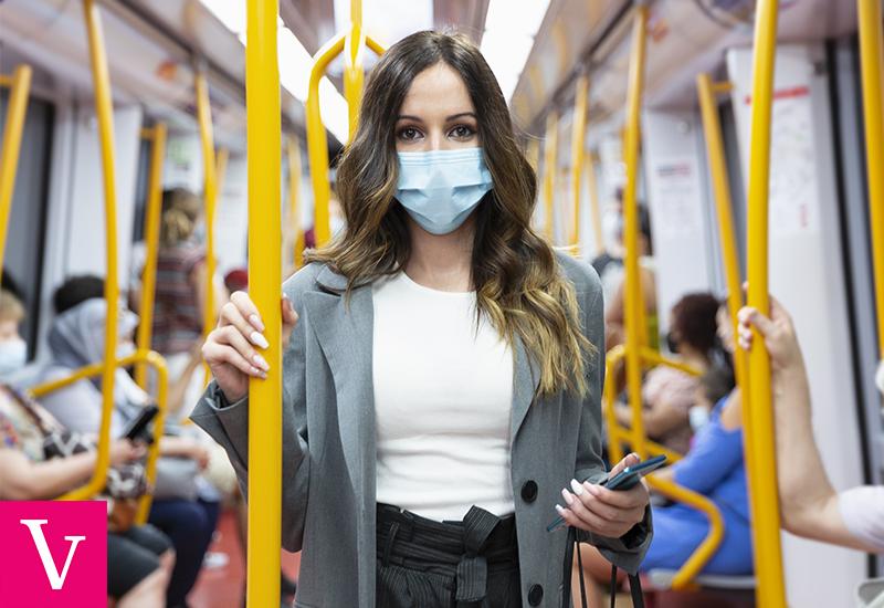Mobilność użytkowników w czasach pandemii – raport Google
