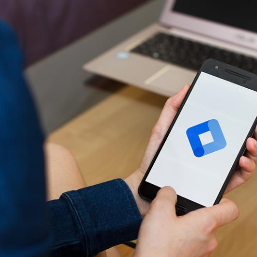 Podstawy Google Tag Managera – o czym nie zapominać? Cz.2