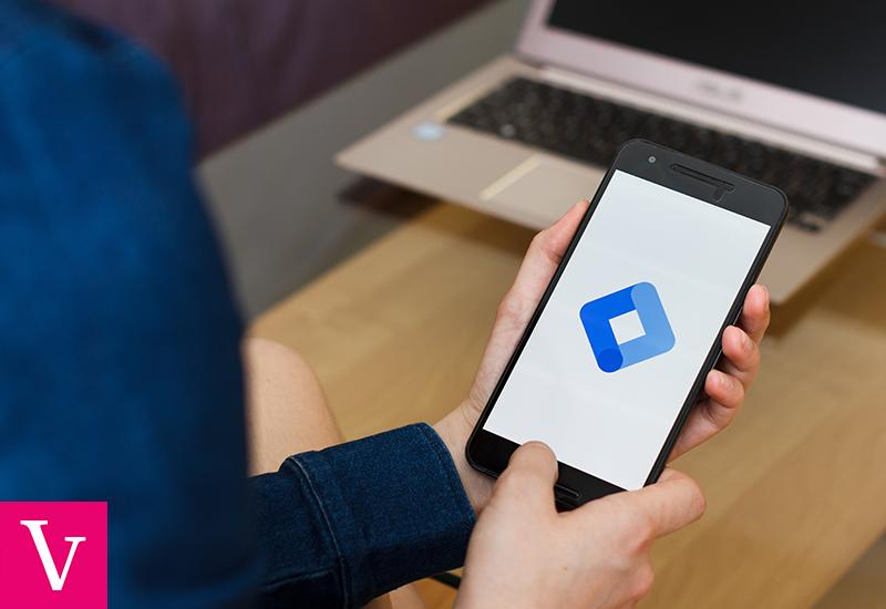 Podstawy Google Tag Managera – o czym nie zapominać?