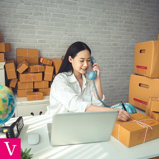 Przeniesienie biznesu do Internetu nie musi być takie trudne – ratunek dla firm w czasie kryzysu