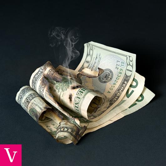Reklama się klika, a Twoja sprzedaż jest wciąż niska? Przestań przepalać swój budżet!