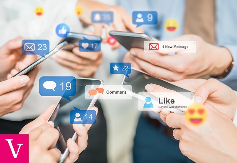 Jak zaangażować fanów na Facebooku? Prowadzenie Social Media dla firm
