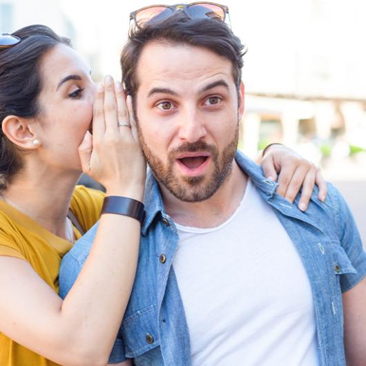 Marketing szeptany – czy linkowanie z forów internetowych wciąż się opłaca?