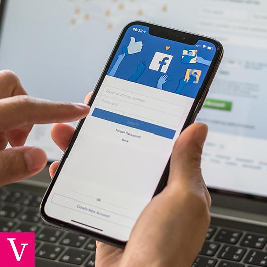 Jak poprawić wskaźniki reklamy na Facebooku?