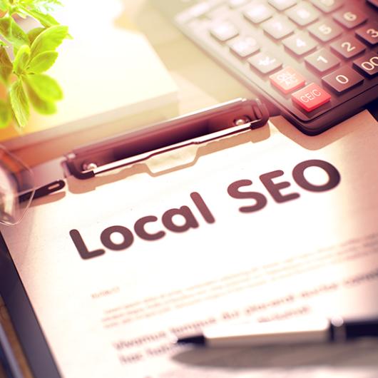 Jak wykorzystać pozycjonowanie lokalne dla swojego biznesu