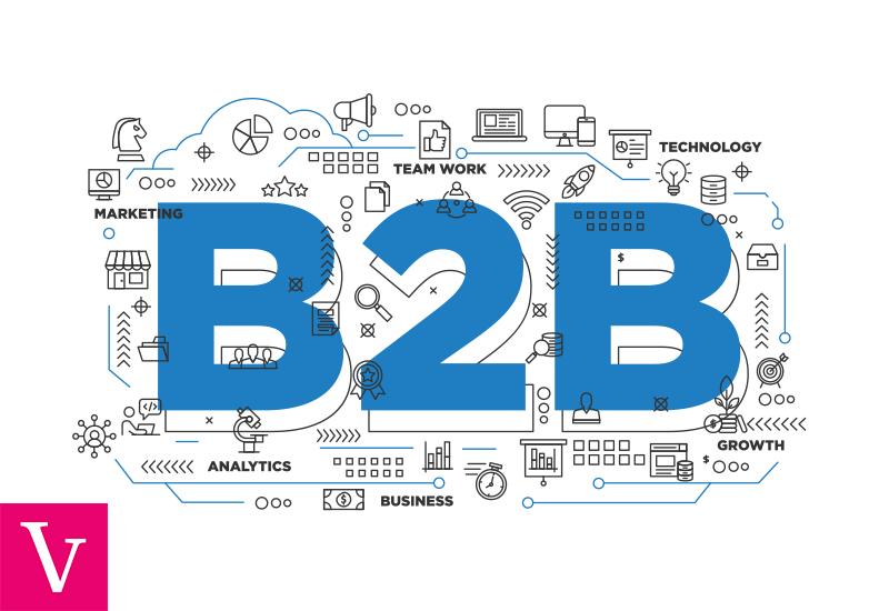 Kampania reklamowa w social mediach dla B2B