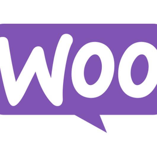 Pozycjonowanie sklepu na platformie WooCommerce