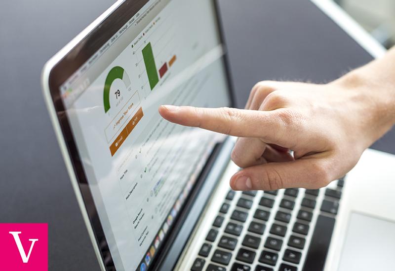 Audyt social media, SEO, UX – co musisz o nich wiedzieć