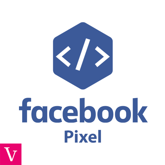 Facebook Pixel – jak wykorzystać go w kampaniach?