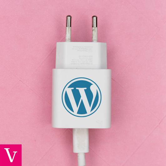 Site Kit – oficjalna wtyczka Google do WordPressa