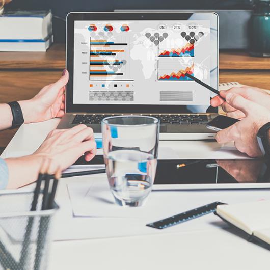 Digital Marketing – co to jest marketing internetowy?