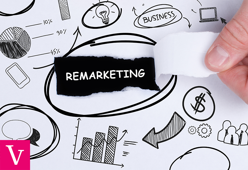 Jak działa remarketing dynamiczny?