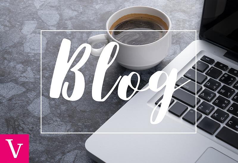 Prowadzisz sklep internetowy? Bez bloga ani rusz!