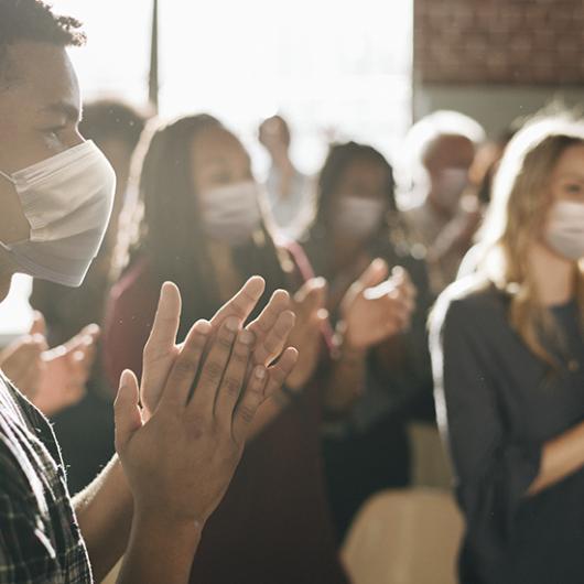 Jakie branże mogą zyskać w drugiej fali pandemii?