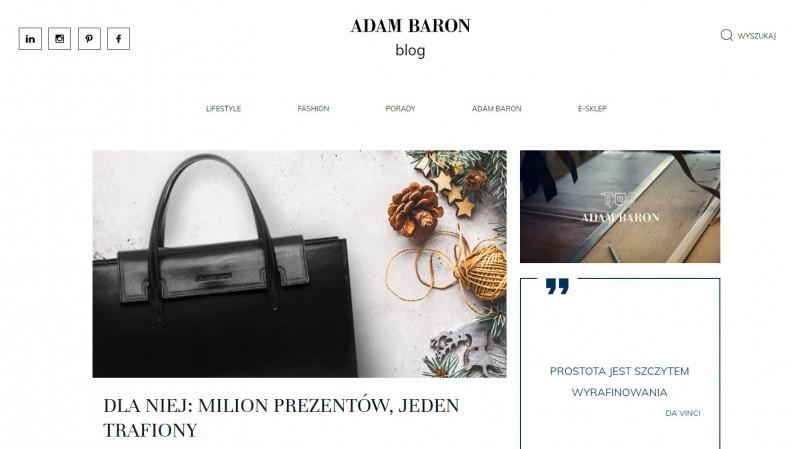 1153-adam-baron-blog