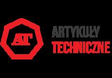 Artykuły Techniczne Logo