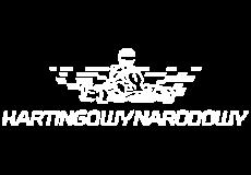 Karting Narodowy Logo