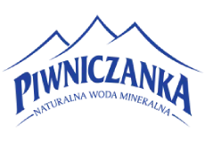Piwniczanka Logo