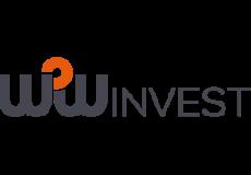 WPW Invest Logo
