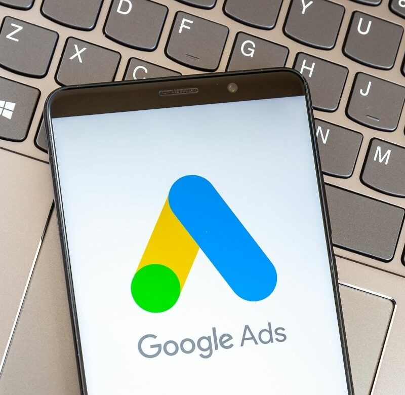 Kampanie aplikacji mobilnych