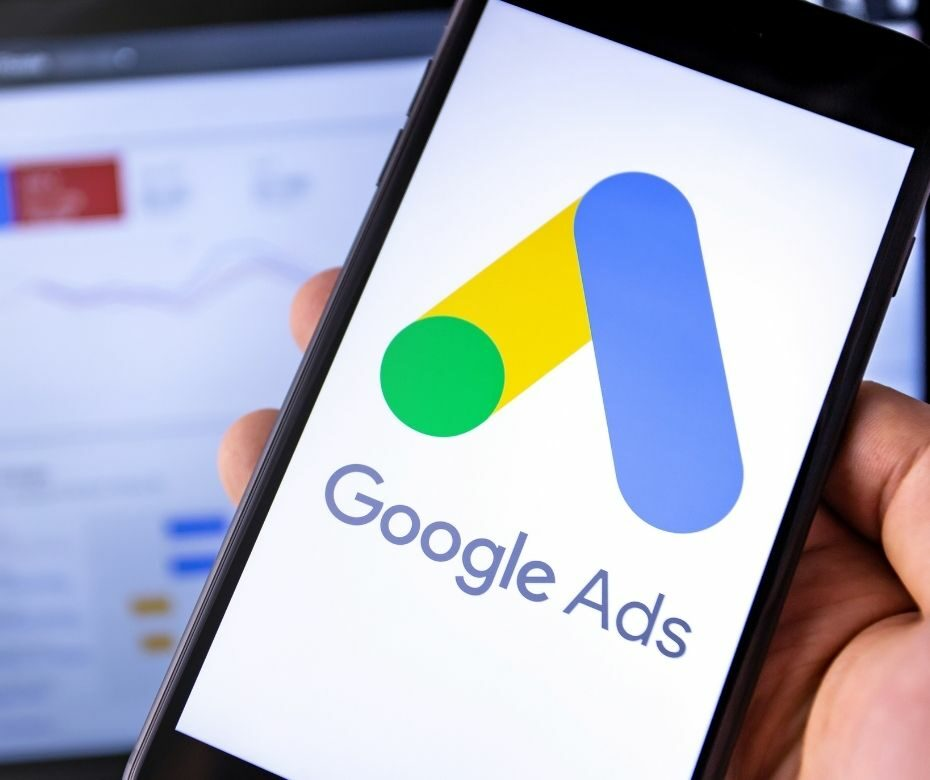 Audyt i optymalizacja kampanii Google Ads