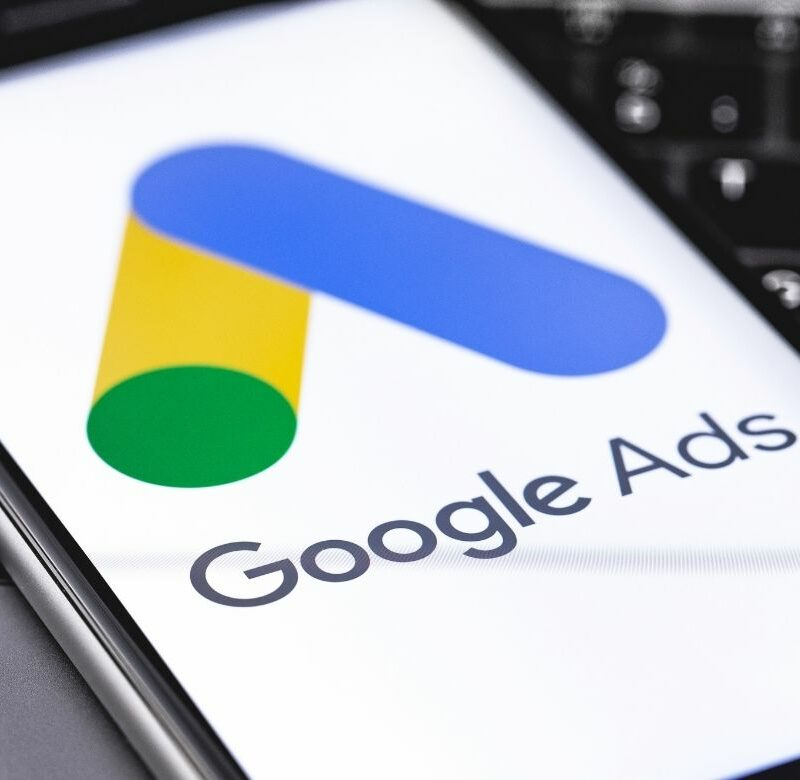 Audyt konta reklamowego i optymalizacja kampanii Google Ads