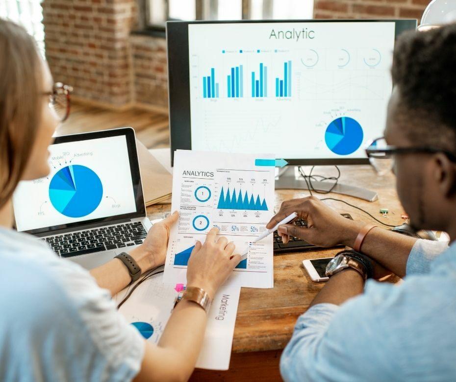 Wdrożenie i konfiguracja narzędzi danych jakościowych