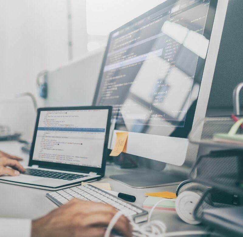 Implementacja tagów na stronach i e-commerce