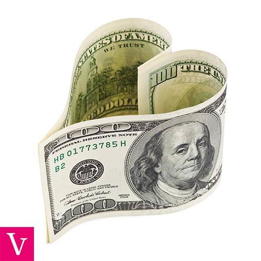 Walentynki a e-commerce – sprzedawaj z miłością