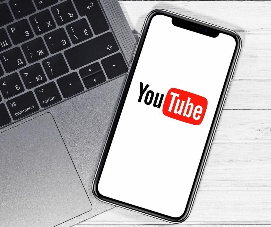 Kampanie wideo YouTube