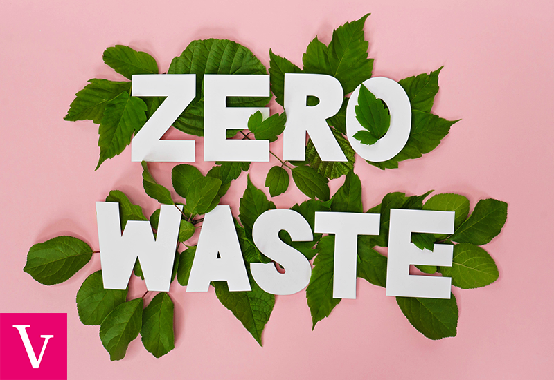 Jak prowadzić sklep w duchu zero waste? Przykłady firm