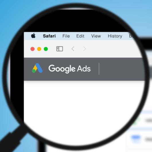 Jak aktualizacja iOS 14.5 wpłynie na pomiar konwersji w ekosystemie Google Ads?