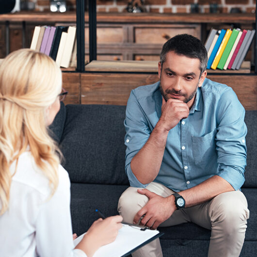 Ja pytam, Ty odpowiadasz – oboje zyskujemy! Briefing klienta podstawą dobrej współpracy