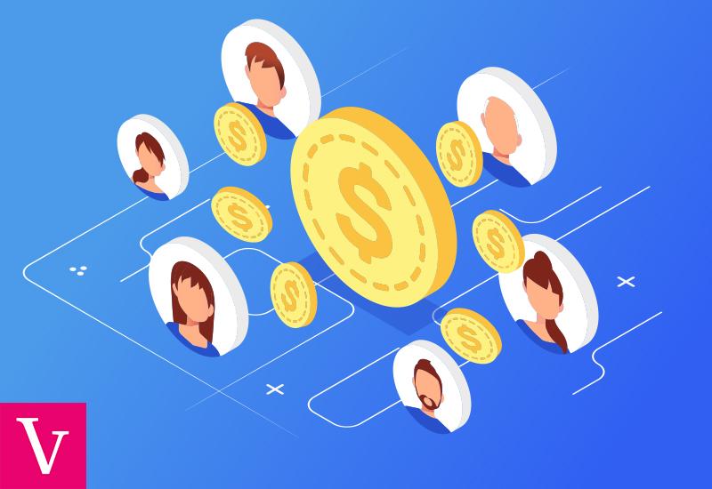 Marketing afiliacyjny – sposób na pośrednictwo w sprzedaży (Ceneo, Zalando, Domodi)